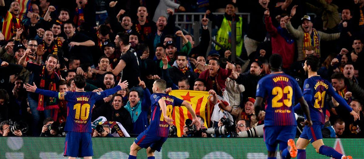 FCバルセロナのソシオ