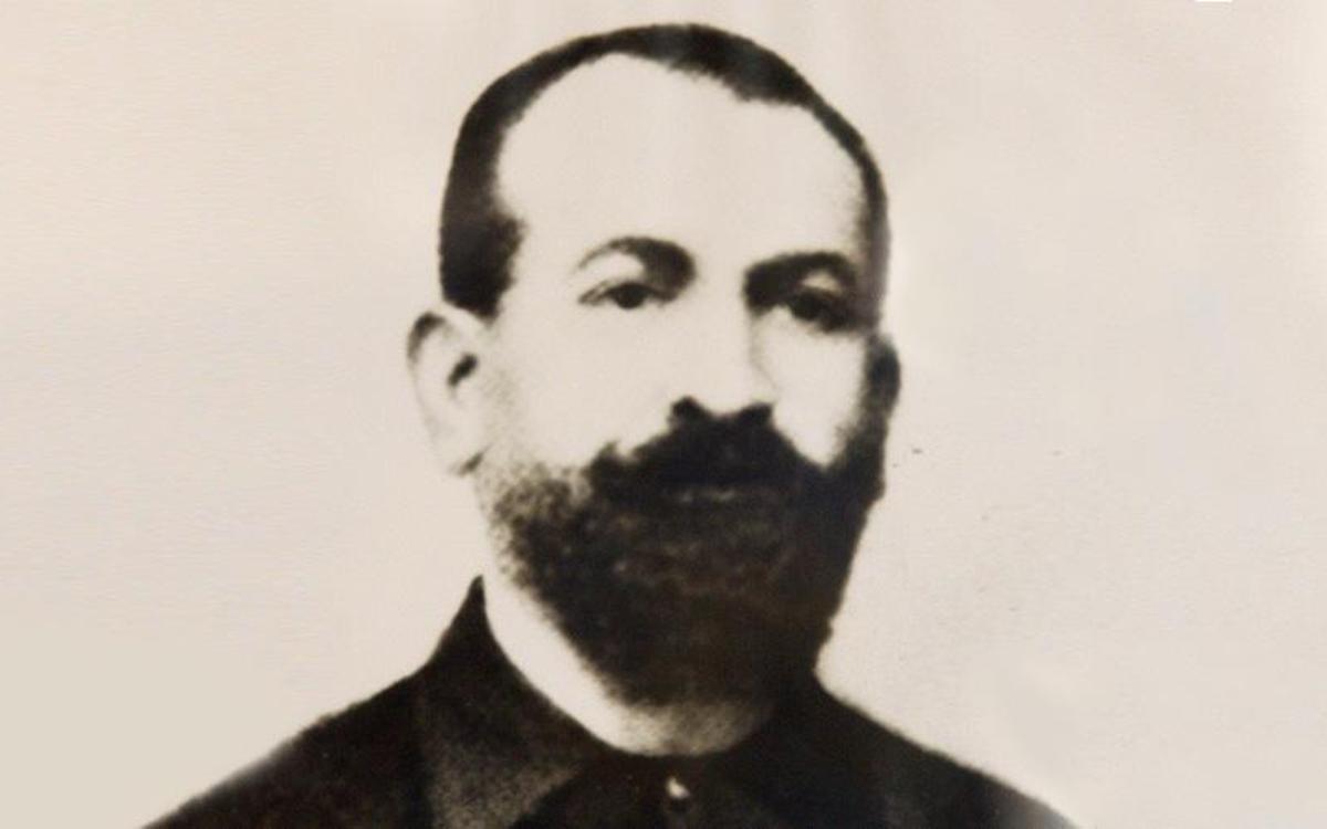 Vicenç Reig (1908)
