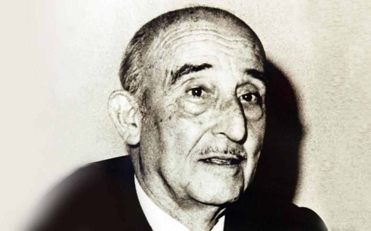 Enric Martí Carreto (1952-1953)