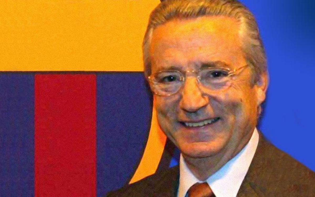 Enric Reyna i Martínez (2003)