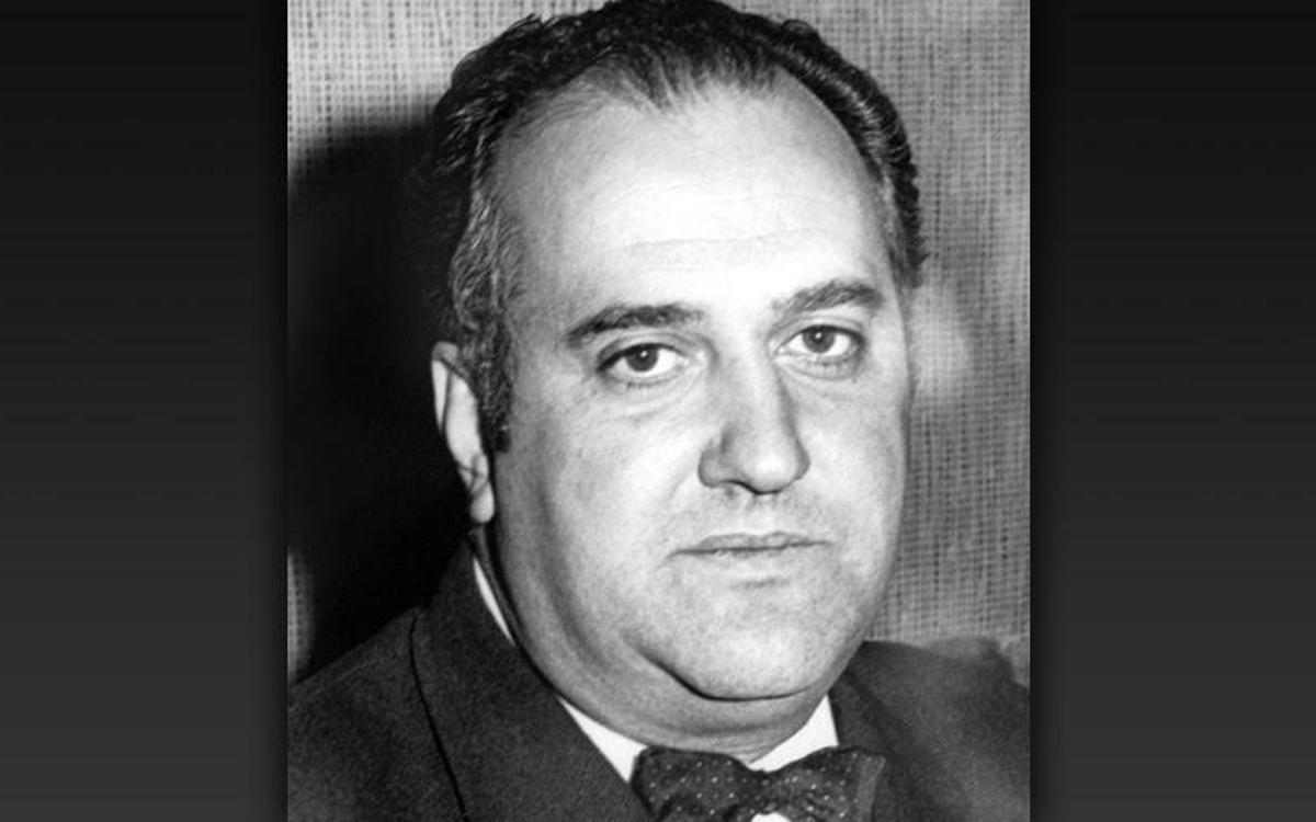 Raimon Carrasco i Azemar (1977-1978)