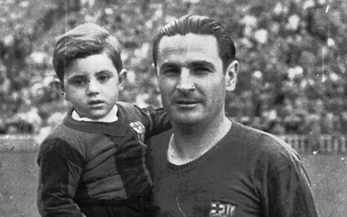 Josep Valle