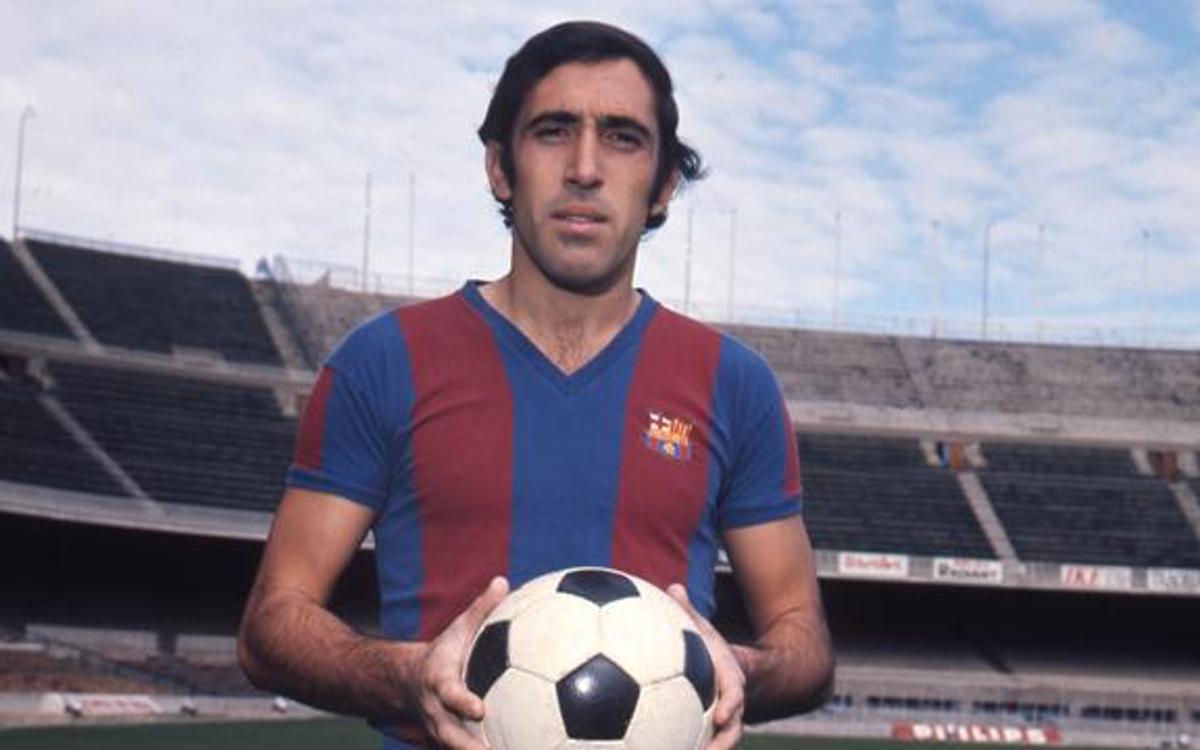 Juan Manuel Asensi