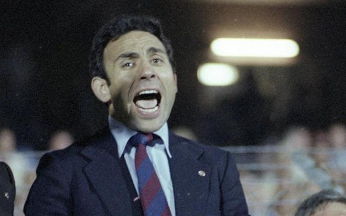 Joaquim Rifé (1979-1980)