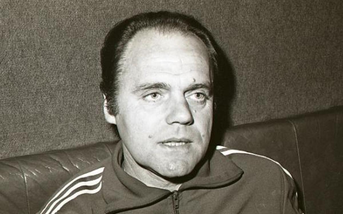 Lucien Müller (1978-79)