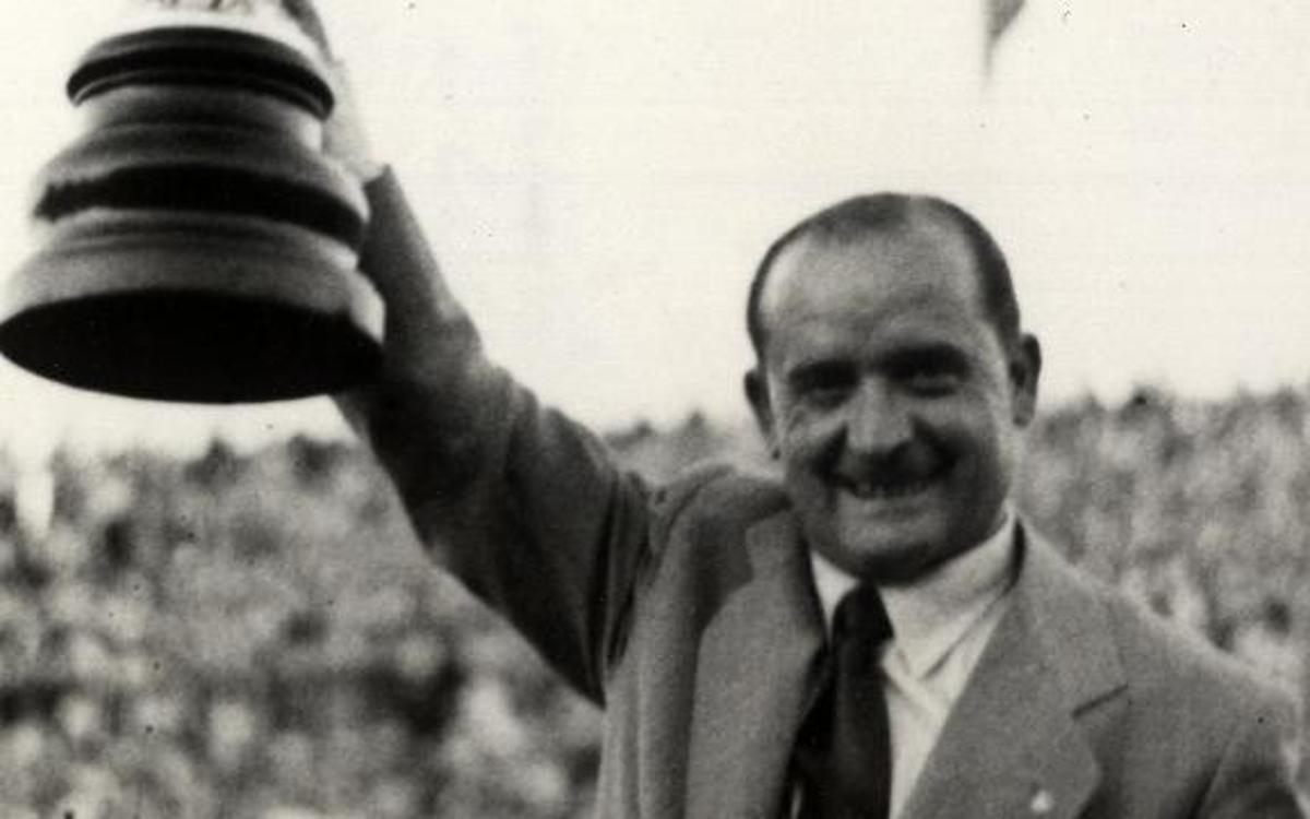 Ramon Llorens (1950)