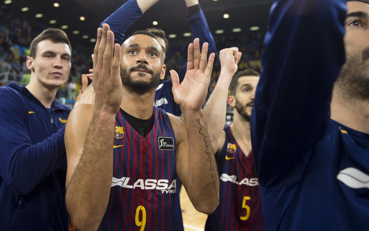 Real Madrid - FC Barcelona Lassa: Nueva final de Copa después de tres años
