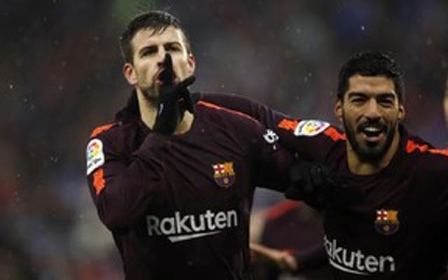 Buy Rcd Espanyol Vs Sd Eibar Tickets At Rcde Stadium In Barcelona