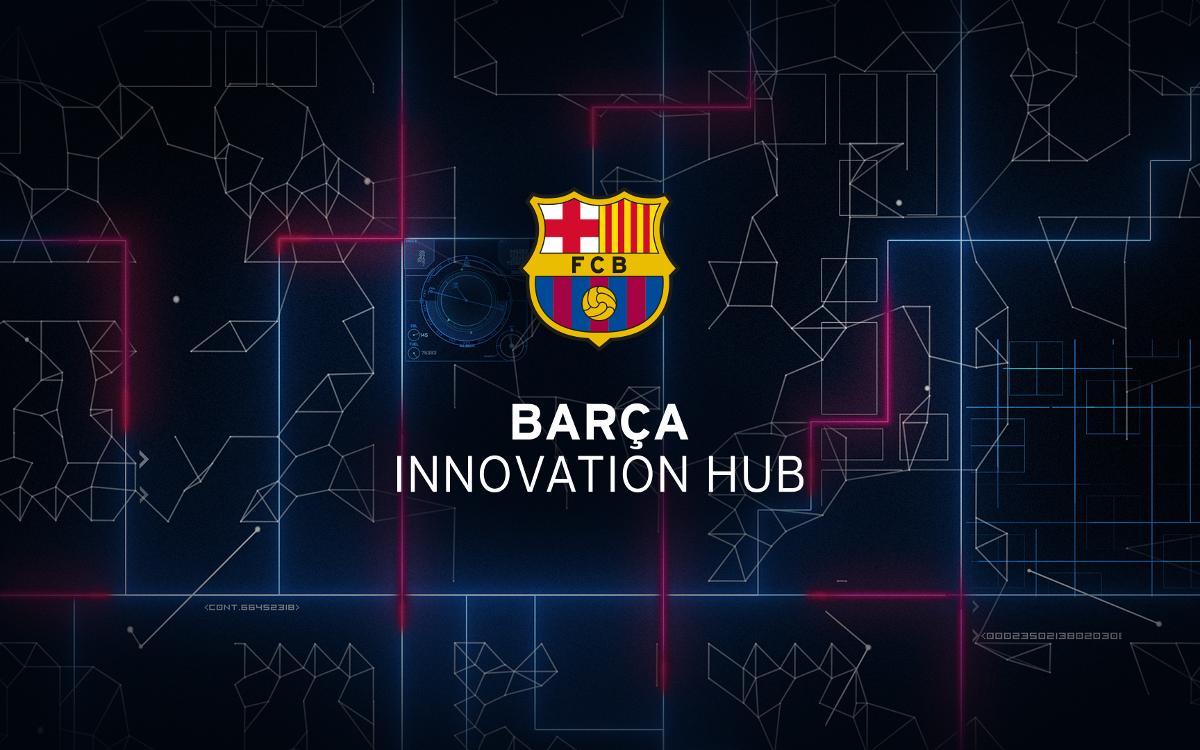 Descompte d'un 20% en els cursos 'online' de Barça Universitas