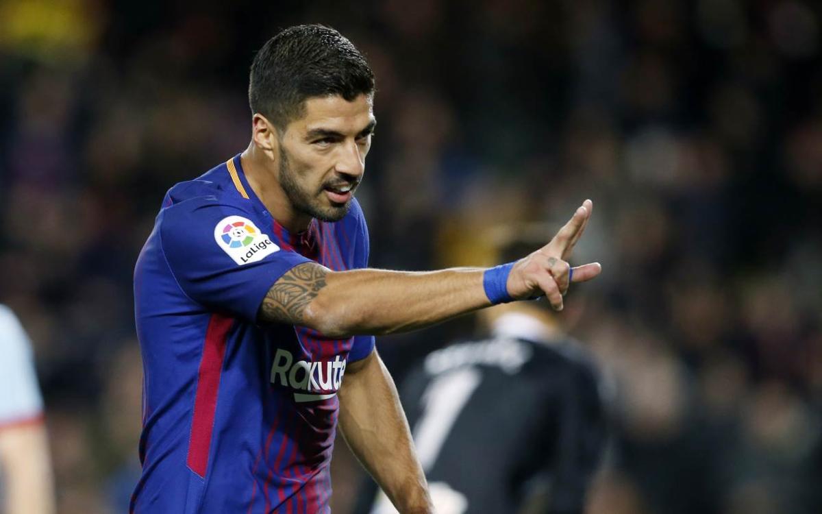 国王杯プレビュー: FCバルセロナ vs バレンシアCF