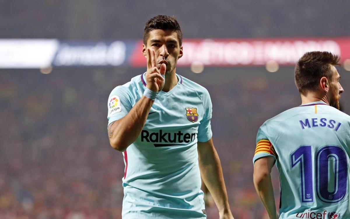 Eibar - FC Barcelona: Ipurua impone exigencia