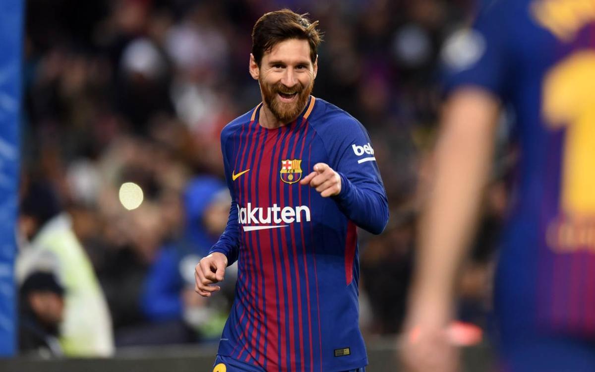 Vidéo – Chronique | FC Barcelone – Levante : La vie est belle en blaugrana (3-0)