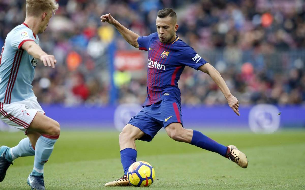 Copa del Rey Round of 16 return leg date, time set