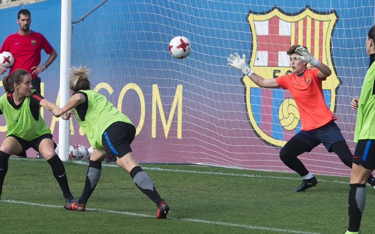 Athletic Club – FC Barcelona (prèvia): Ara ve el millor