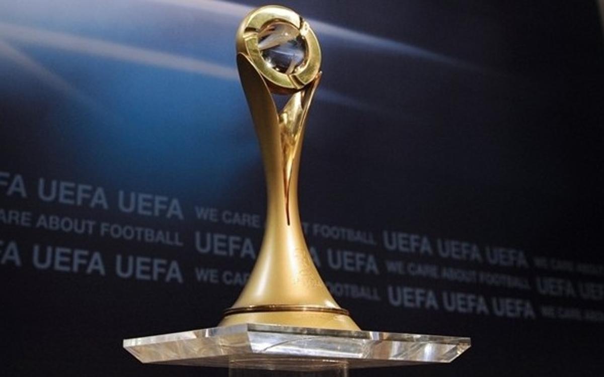 La UEFA Futsal Cup, en exclusiva a BarçaTV i a la web del club
