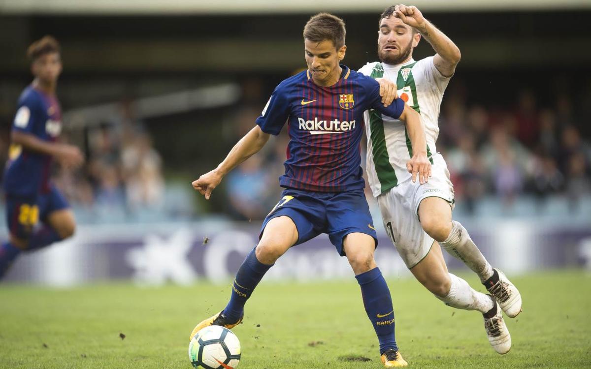 Acuerdo con la UD Las Palmas para el traspaso de Ruiz de Galarreta