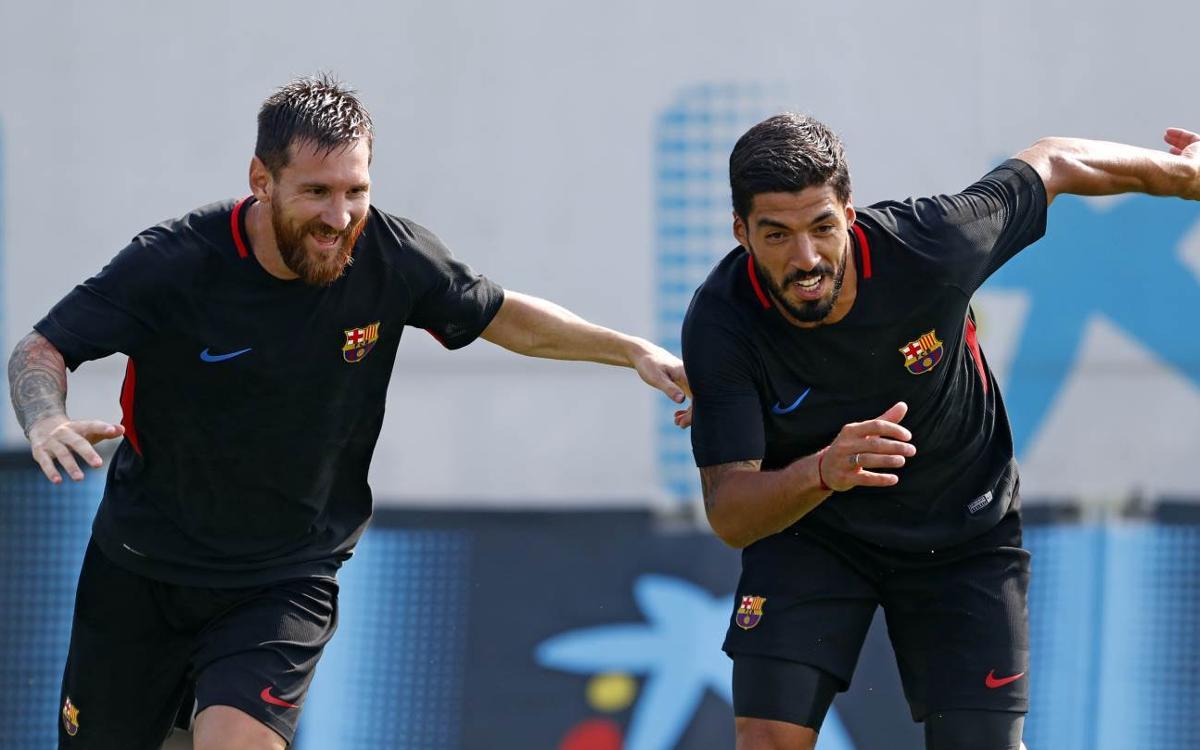 L'activitat no s'atura per als de Valverde