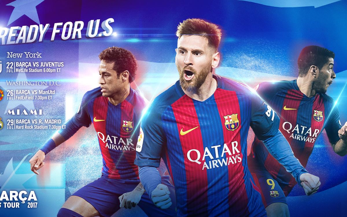 Le best-of des articles du FC Barcelone (18-25 juin)