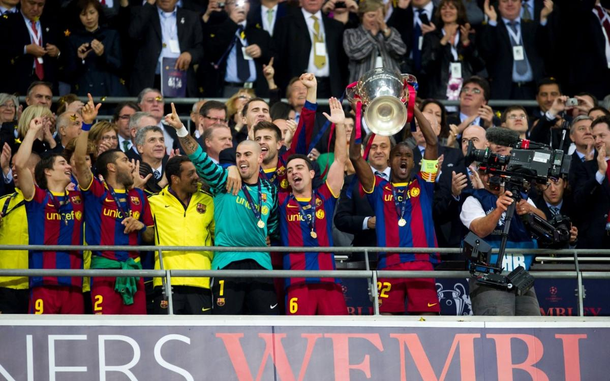 エリック・アビダルがサッカートップチームの強化担当に就任