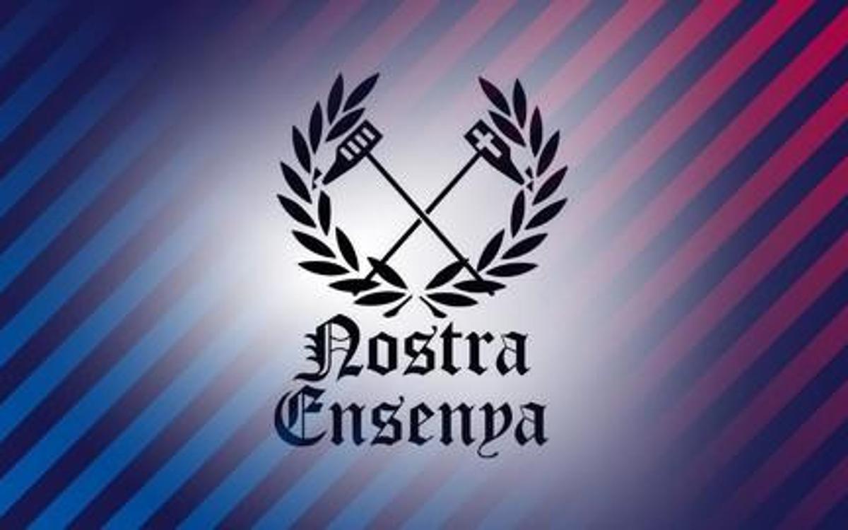 PB Nostra Ensenya