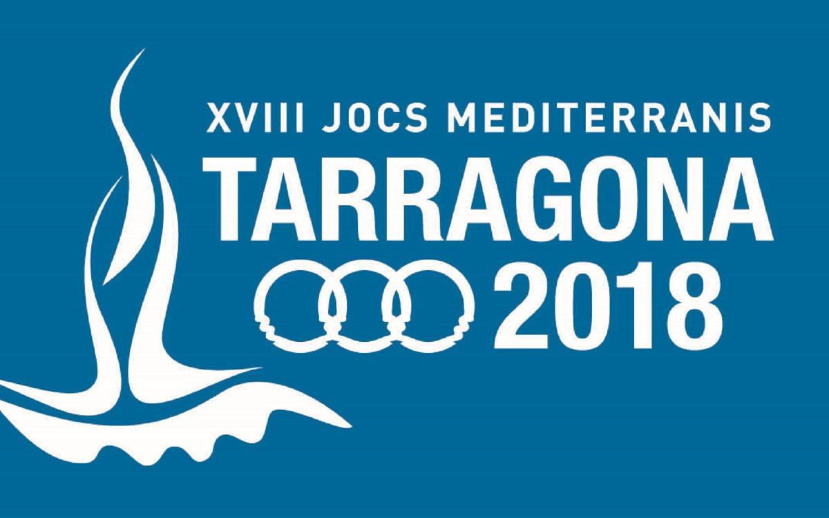 Tretze atletes del Barça a la llista de la RFEA per als Jocs del Mediterrani