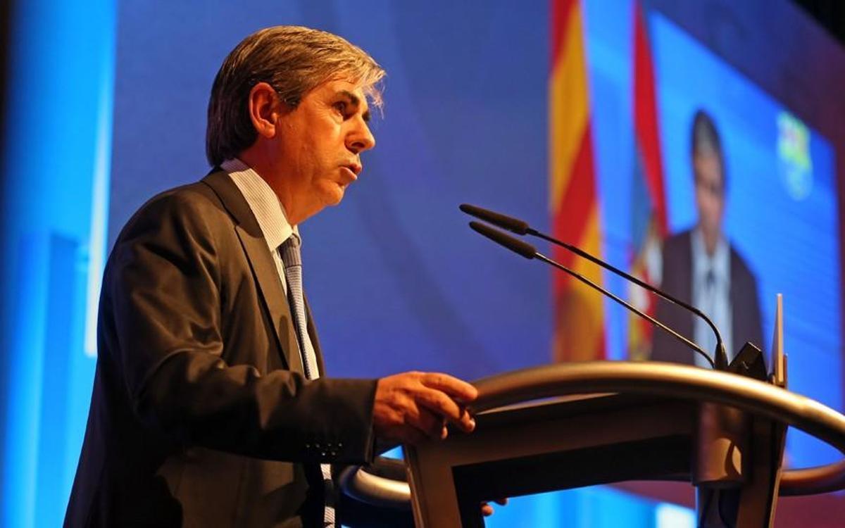 Joan Manuel Trayter Jiménez