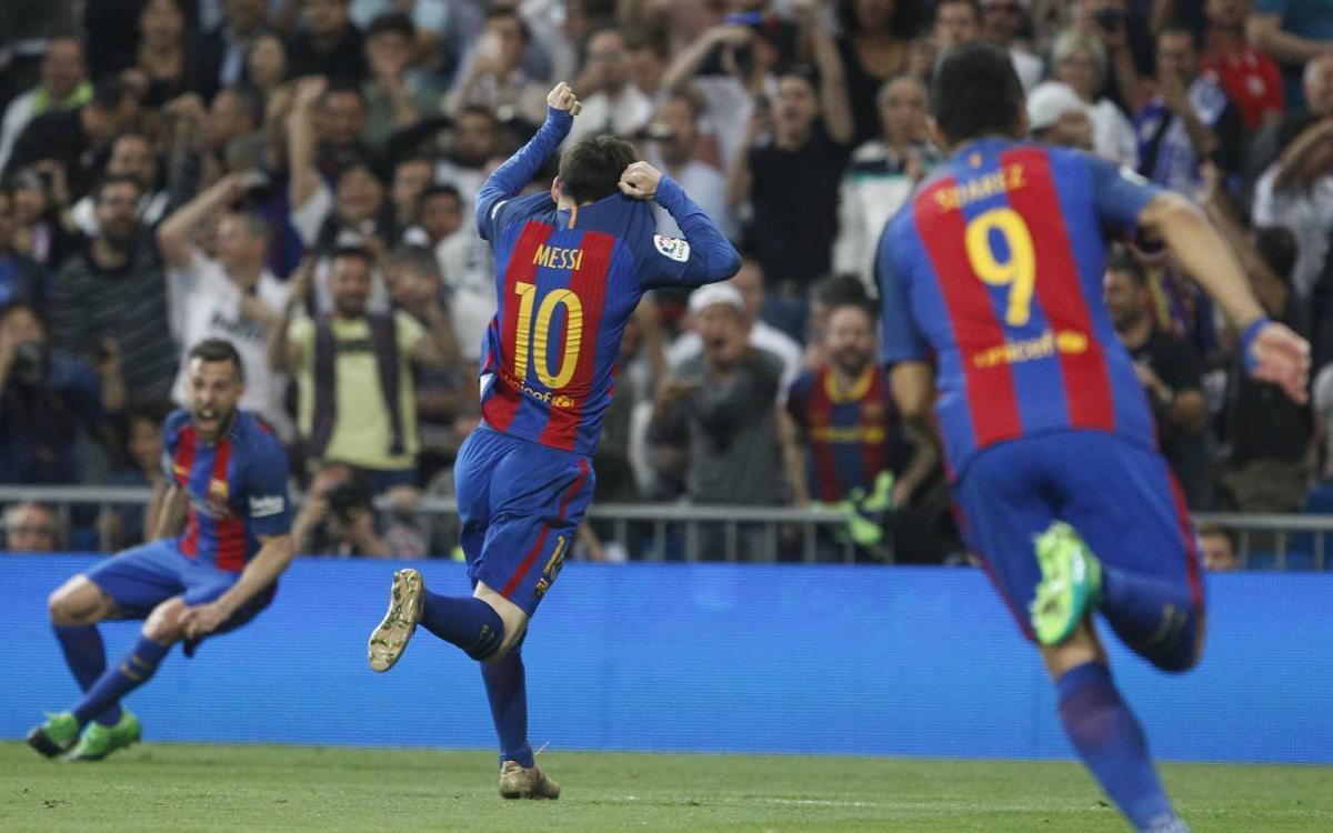 Avant-match | FC Barcelone – Osasuna : Plus rien ne doit les arrêter