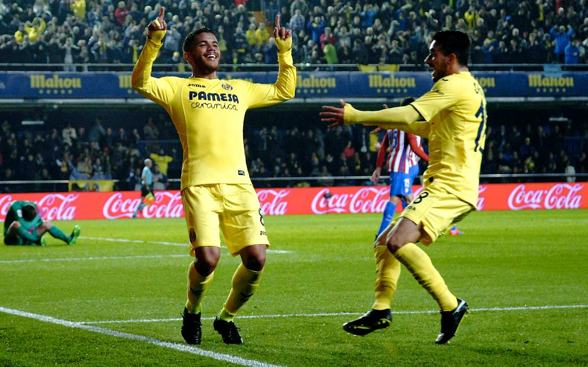 "Jonathan dos Santos: ""Sento molt d'amor pel Barça"""