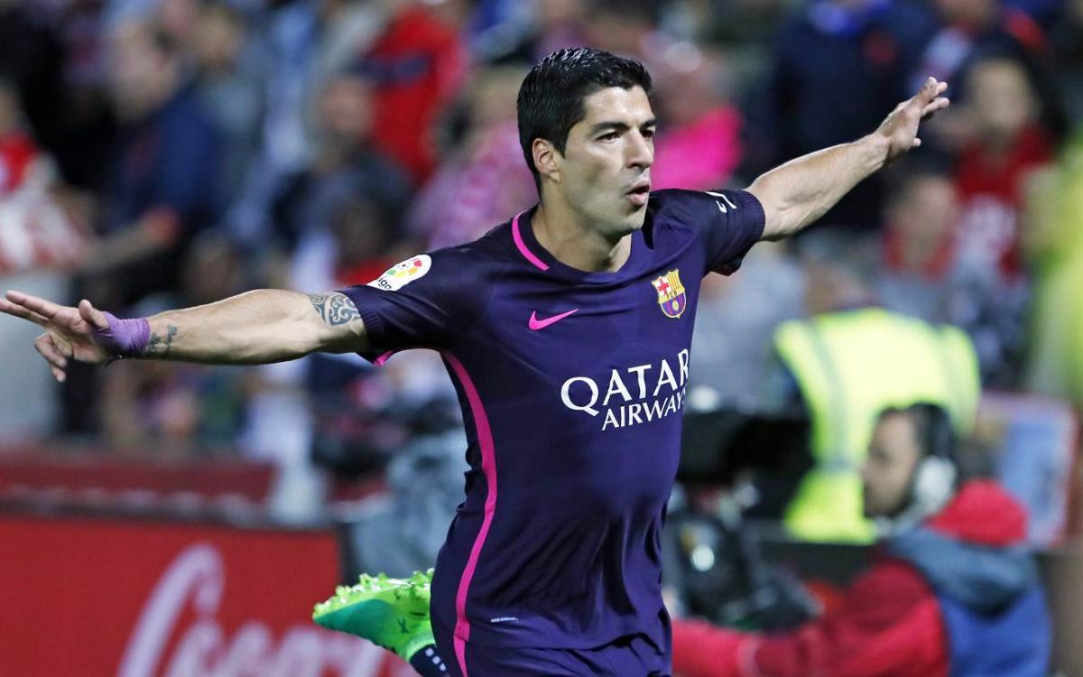 Avant-match | Malaga – FC Barcelone : Enchaîner pour atteindre le sommet