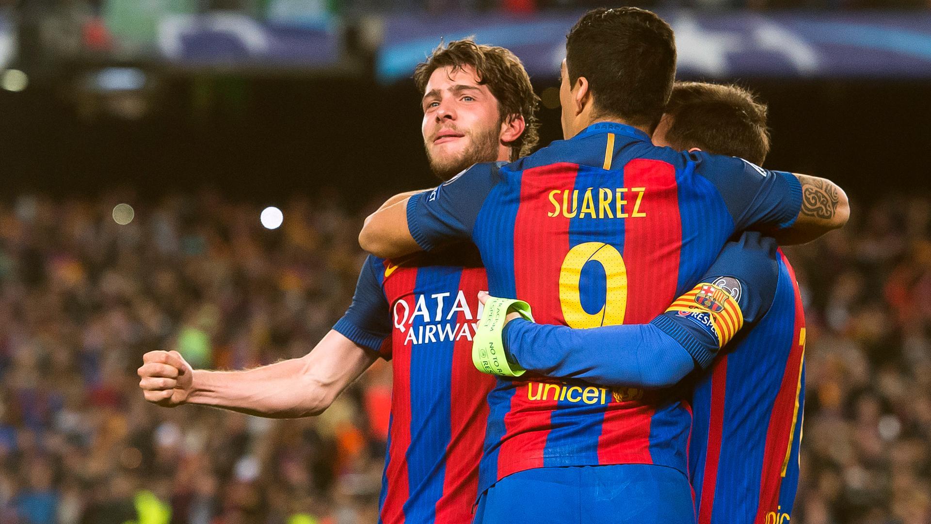 Match Preview Fc Barcelona Vs Juventus