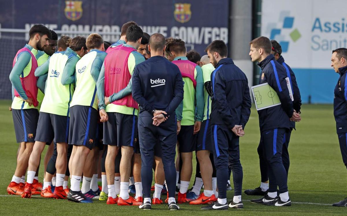 FC Barcelona's Neymar and Rafinha, to miss Deportivo match