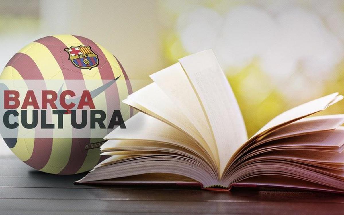 Barça i Cultura