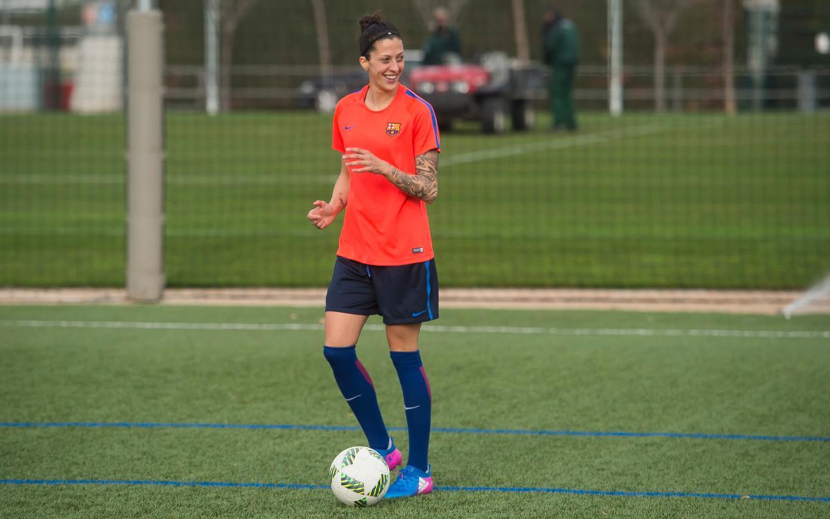 Real Sociedad - FC Barcelona Femenino (previa): Todo son finales