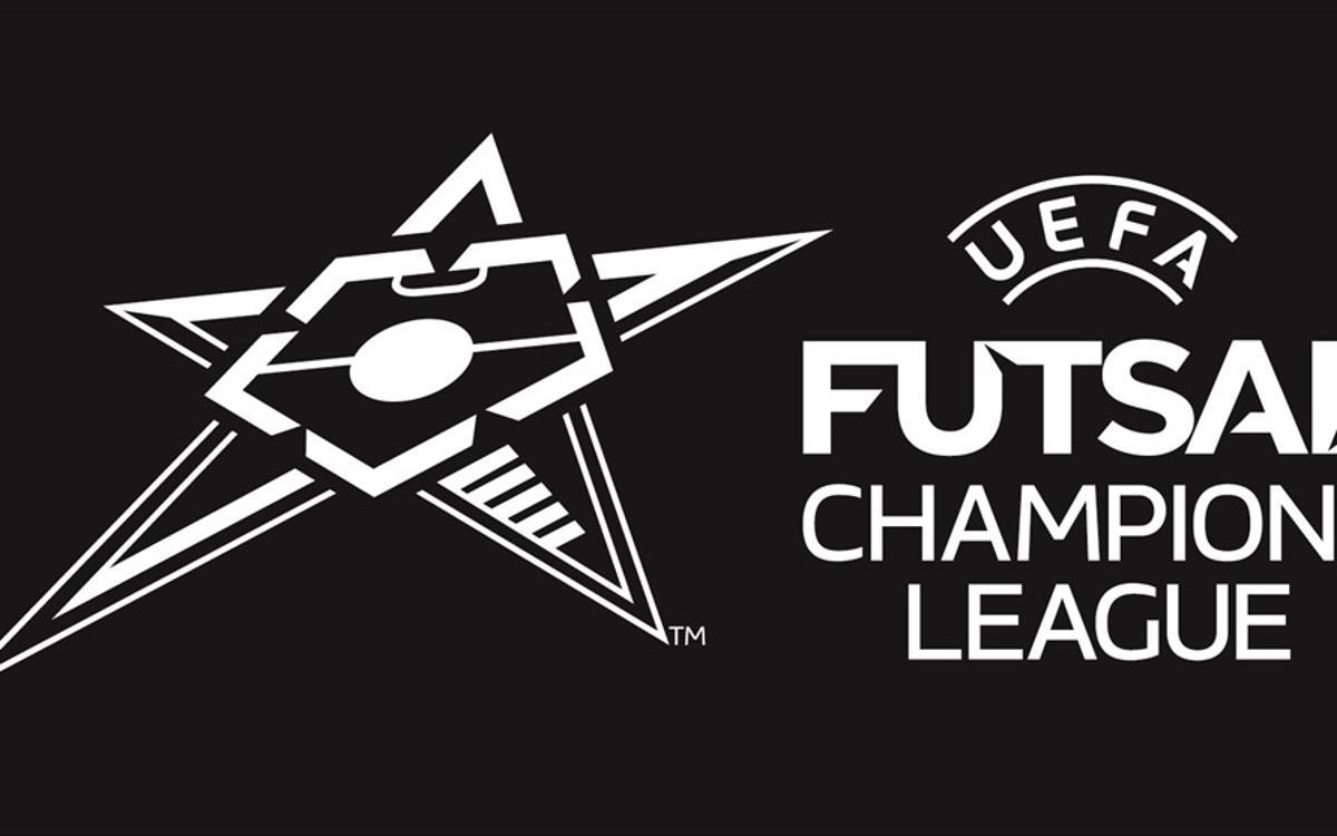 Las claves de la nueva Champions