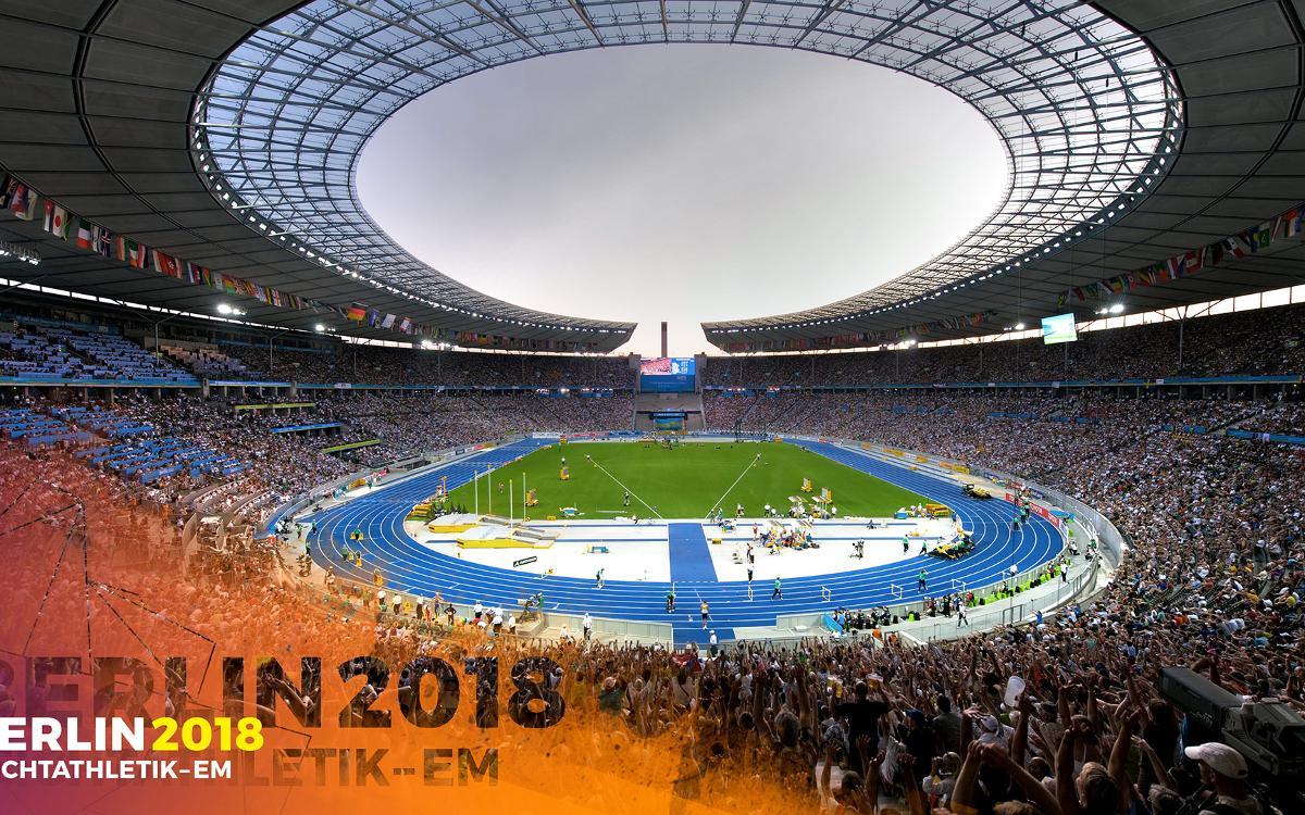 El Barça, el club amb més presència a l'europeu de Berlín