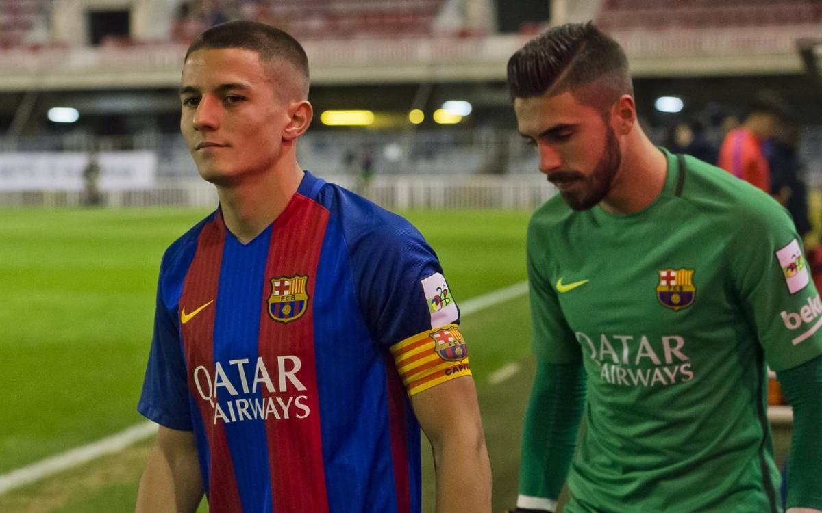 La tornada del capità Palencia