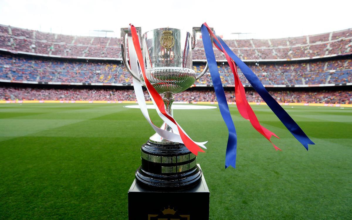 Match preview: Hércules CF v FC Barcelona