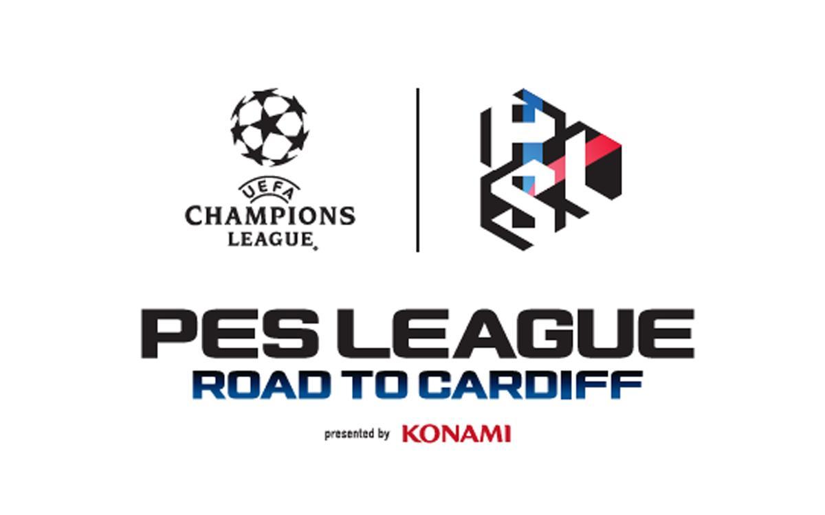 Konami anuncia que les instal·lacions del FC Barcelona acolliran al febrer els primers partits decisius europeus de la PES League