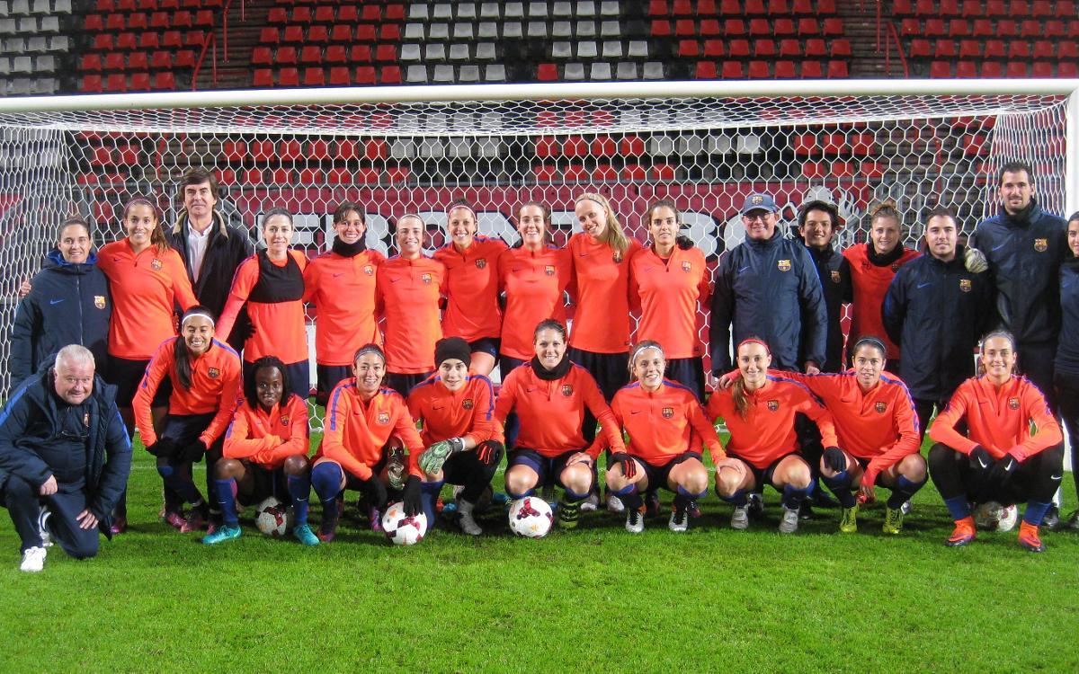 De nou al Twente Stadion