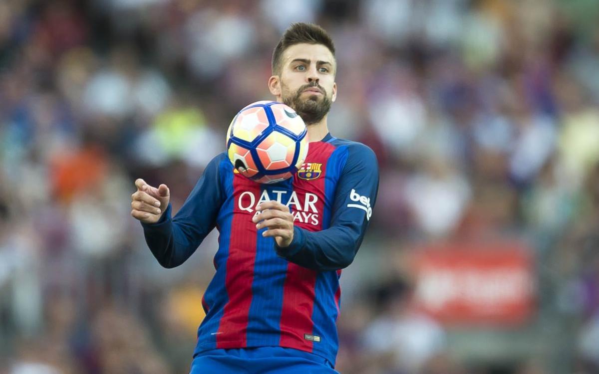 CD Leganés – FC Barcelone : Poursuivre l'embellie