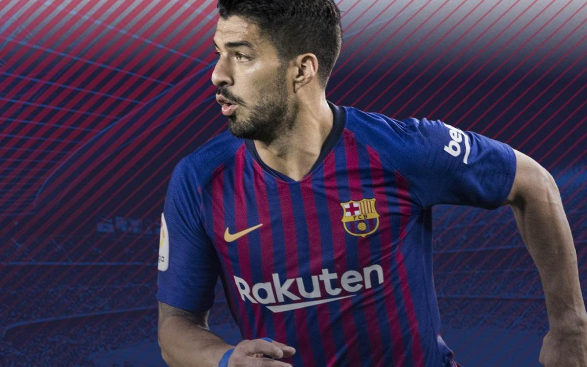 Descomptes per als socis no abonats per als partits al Camp Nou