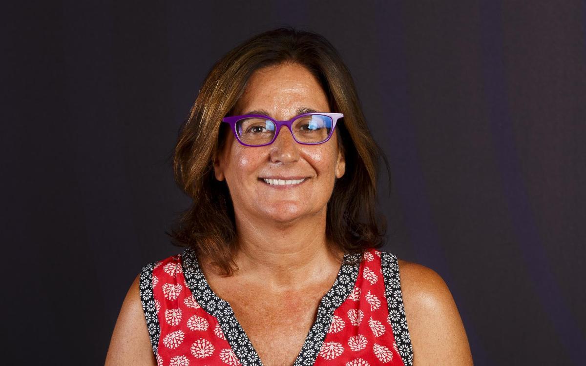 Teresa Basilio.jpg