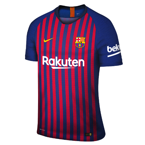 Home-Kit-201819-Graphic.png