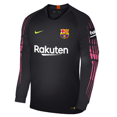 GK-Kit-2018-19-Graphic.png