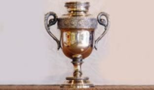 Catalan League Championship