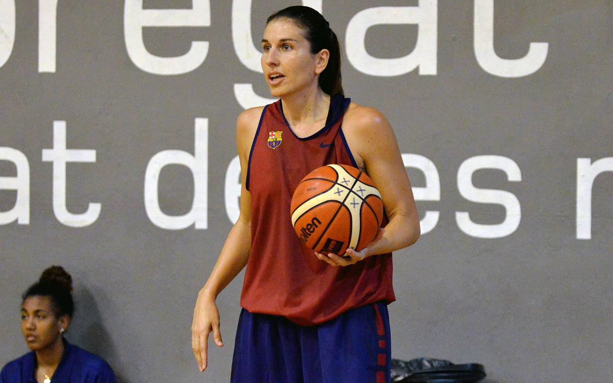 Anna Boleda: