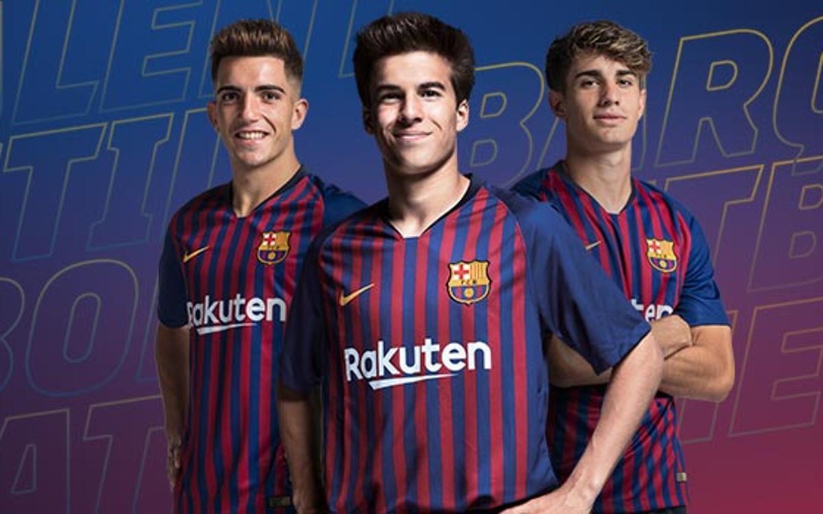 Barça B tickets ENG.jpg