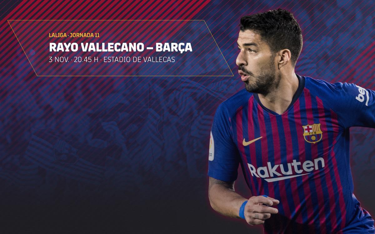 Venta de entradas para el partido en el campo del Rayo Vallecano
