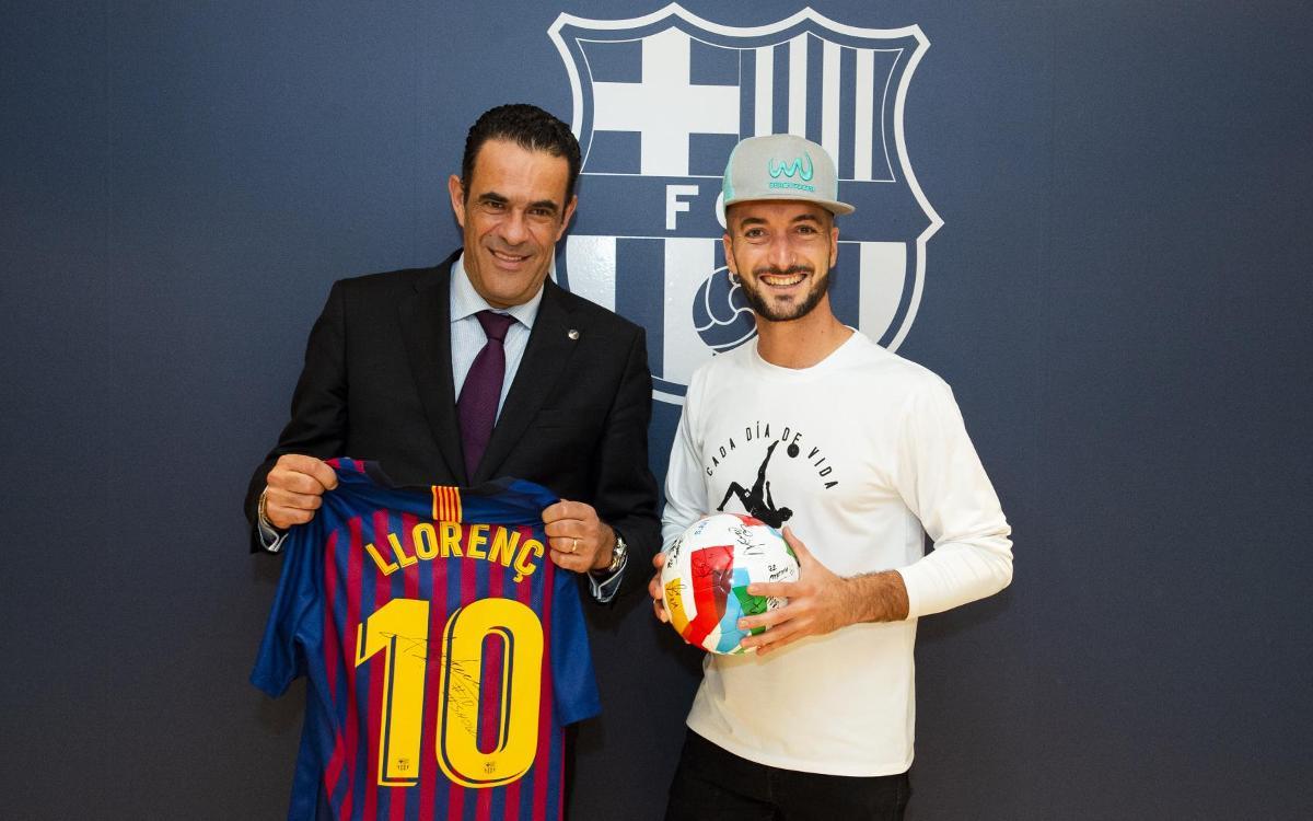 mini_Llorenç Gomez y Vidal Abarca.jpg