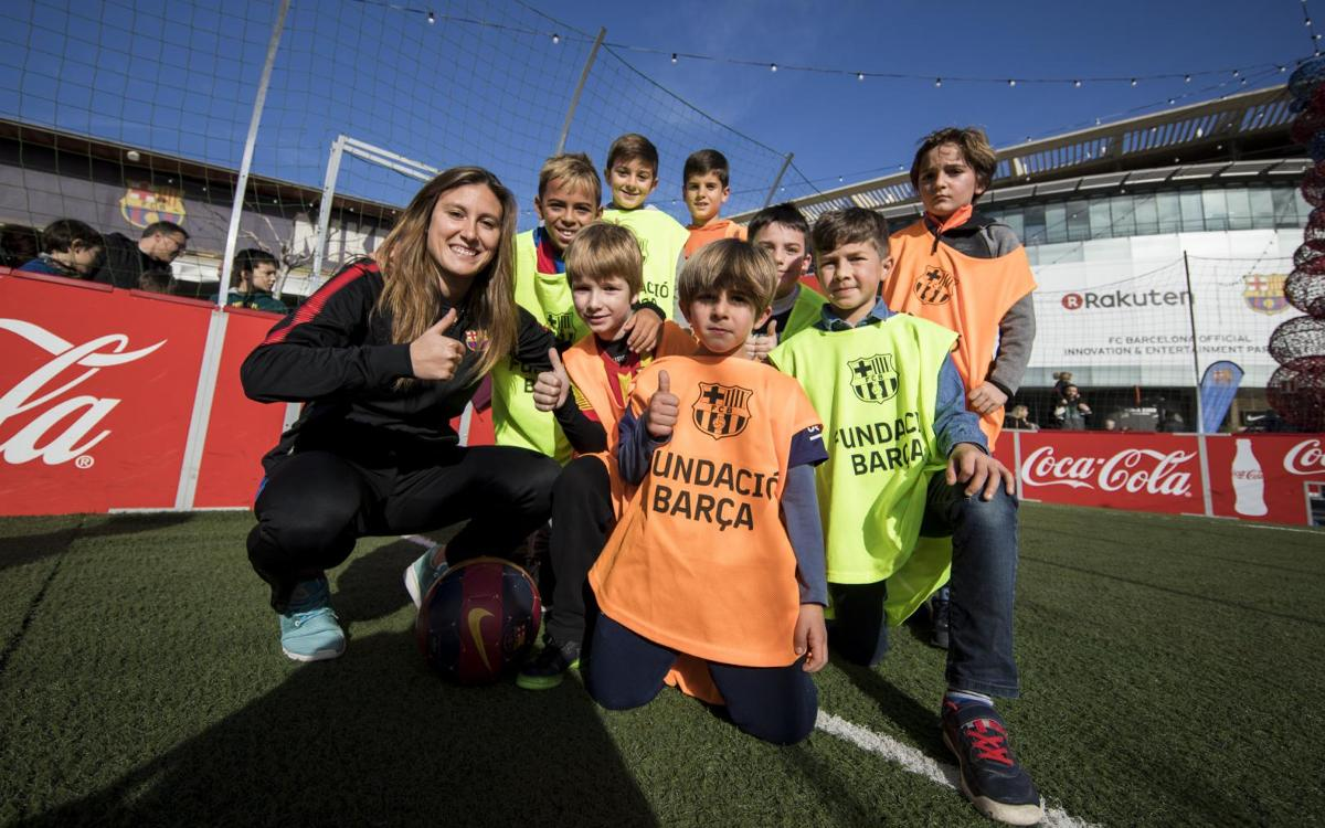 mini_Barça Fundació.JPG